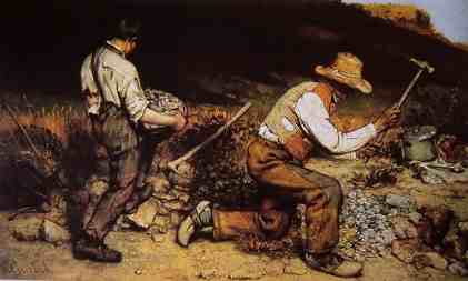 Gustave_Courbet.The_Stone_Breakers.1849