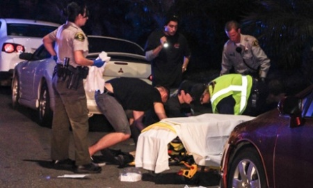 from http://www.theguardian.com/world/video/2014/may/25/santa-barbara-killings-police-elliot-rodger-killed-six-video-report